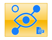 JQPDFViewer