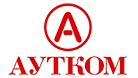 logo-Aytkon