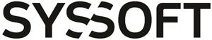 logo-syssoft